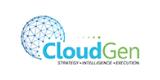 cloud-based business phone