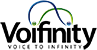 Voifinity Logo