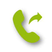call-forwarding