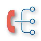 call-routing