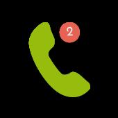 missed-call-alert