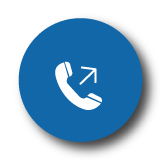outbound-call-management